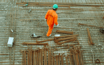 Rectifying Defects In Residential Buildings