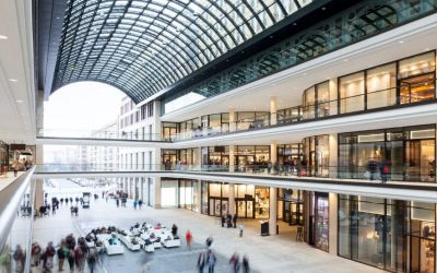 COVID-19 Moratorium for Retail and Commercial Leases