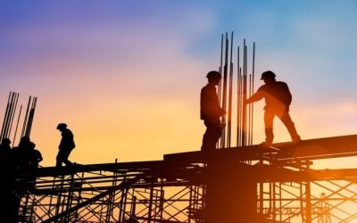 Death from Fall a Timely Reminder to Maintain Safe Work Practices at Construction Sites